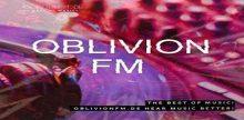 Oblivion FM