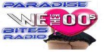 Paradise Bites Radio