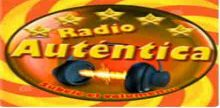 Radio Autentica