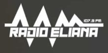 Radio Eliana FM