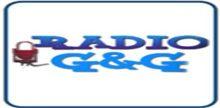 Radio G&G