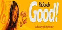 Radio Good