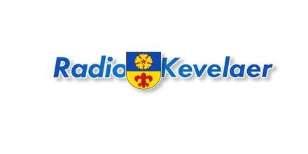 Radio Kevelaer Rap