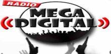 Radio La Mega Digital