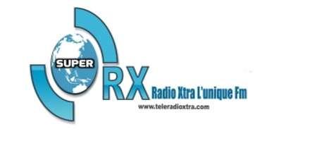 Radio Superxtralunique FM