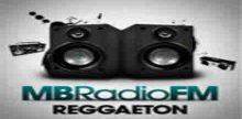 Reggaeton Hits