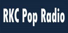 RKC Pop Radio