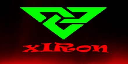Rons FM