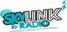 SkyLinkRadio