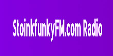 StoinkfunkyFM