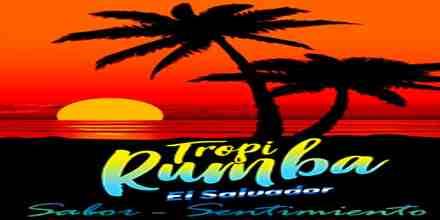 Tropi Rumba El Salvador