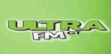 ULTRA FM GT