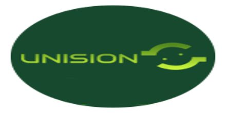 UniSion Radio