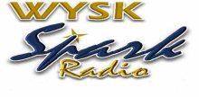 WYSK Spark Radio