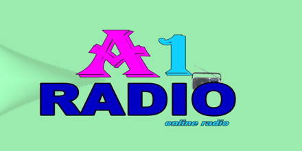 A1 Radio Sombo