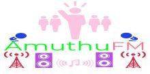 Amuthu FM