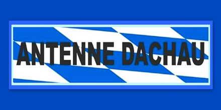 Antenne Dachau