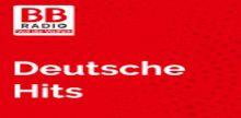 BB Radio Deutsche Hits