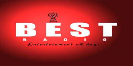 Best Radio GH