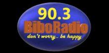 Bibo Radio