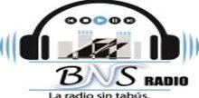 BNS Radio