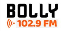BOLLY 102.9 FM