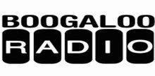 Boogaloo Radio
