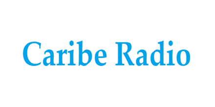 Caribe Radio