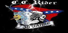 CC Rider Radio