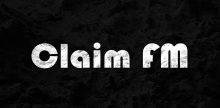 Claim FM