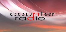 Countertux Radio