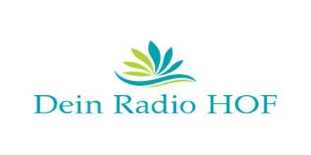 Dein Radio Hof