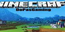 Dopas Gaming Radio