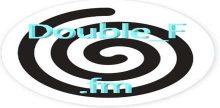 Double F FM