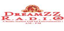 DreamZZ Radio