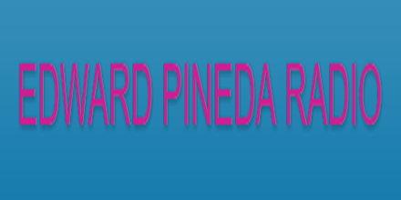 Edwar Pineda Radio