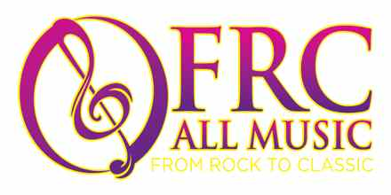 FRC All Music