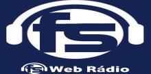 Fs Web Radio