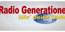 Generation EN