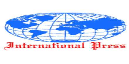 International The News