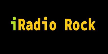 iRadio Rock