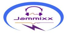 Jammixx FM