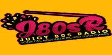 Juicy 80s Radio