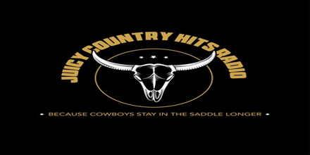 Juicy Country Hits Radio