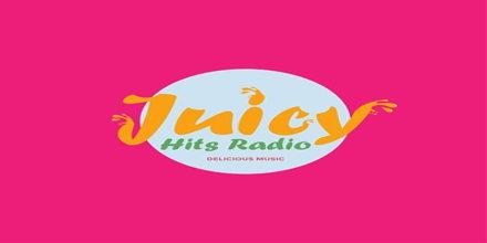 Juicy Hits Radio