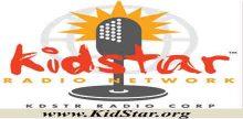 KidStar Radio