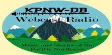 KPNW-DB