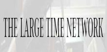 Large Time Network