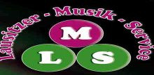 Lausitzer Musik Service