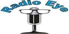 Lexington Radio Eye